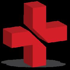 gp-logo-icon-3d